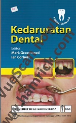 Kedaruratan dental